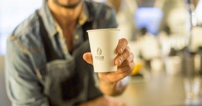 Profesorul de cafea