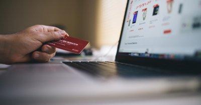 Ei vor să le ofere românilor împrumuturi rapide cu telefonul mobil
