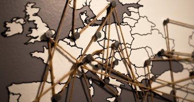 Câți bani ar putea genera tehnologia 5G pentru România