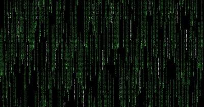 Cuvinte cheie ale anului în programare