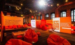 Povestea unui hackathon – cum te pregătești pentru eveniment