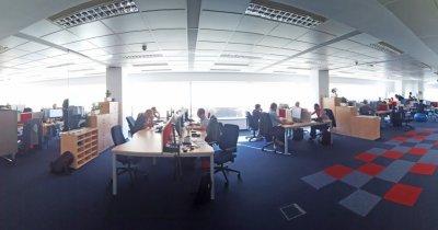 Joburi în IT: Avangate angajează la București