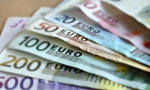 Finanțarea pentru Start-Up Nation România: cum vor fi acordate credite