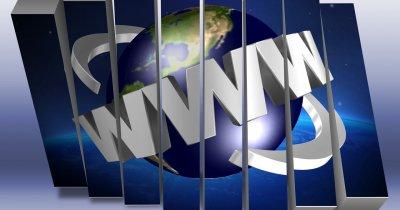 Cum se va transforma internetul până în 2021 și ce pericole vor fi