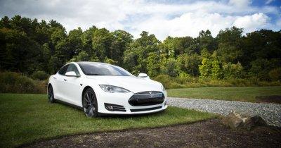 Provocările pentru un viitor cu automobile conectate și autonome