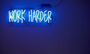 100 de citate ale antreprenorilor celebri care-ți ajută motivația
