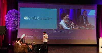 Techsylvania 2017: Care sunt finaliștii Startup Avalanche
