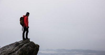 Întrebări care-ți vor defini startul în antreprenoriat