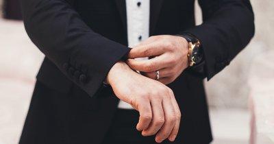 Start-Up Nation - statul înființează Registrul Mentorilor Antreprenori