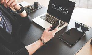 Device-Hub.net primește 50.000 de euro de la UE