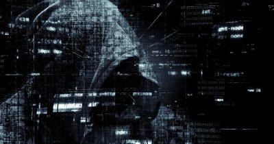 Un atac cibernetic masiv afectează România și Ucraina