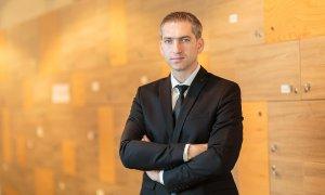 Clujenii de la Blugento primesc o investiție de peste 100.000 de euro
