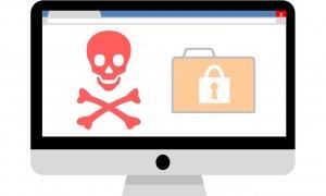Ransomware-ul migrează spre mobil: care sunt țintele preferate