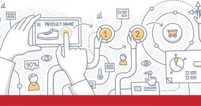 Cum să crești vânzările magazinului tău online?
