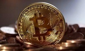 Bula Bitcoin: previziunile analiștilor Goldman Sachs