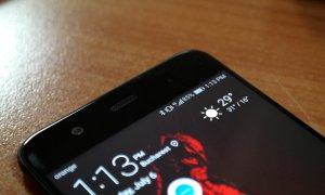 Telefoane 4G ieftine: 4 modele de buget, dar cu viteză mare la net
