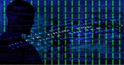 Cum îi ajută angajații tăi pe hackeri să-ți fure informațiile
