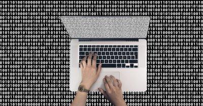 NukeBot, virusul care îți golește cardul și îți fură datele