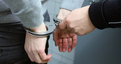 Cum a lucrat Bitdefender cu FBI, DEA și Europol