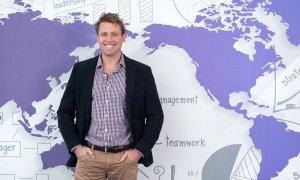 RTB House se extinde în Australia, Noua Zeelandă și India