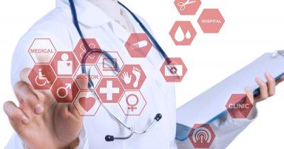 România, gazda unui hackathon pentru proiecte din domeniul sănătății