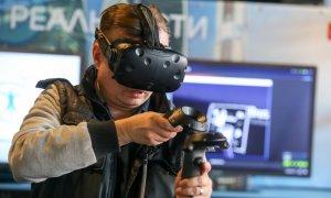 Ce părere au utilizatorii despre AR și VR?