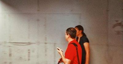 Tandem Acces face orașul mai accesibil pentru nevăzători