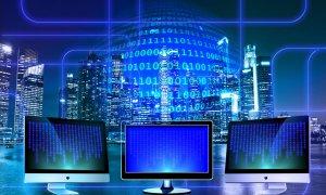 De la olimpic la informatică din Galați la CTO-ul unei firme globale
