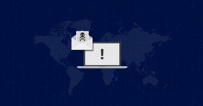Malware și ransomware: care e diferența?