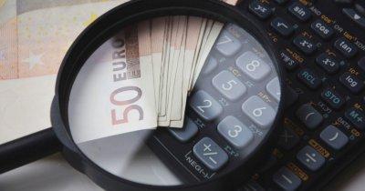Cea mai simplă metodă de a reduce din costurile companiei tale