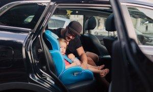 Un an de Uber la Cluj: statisticile aplicației în timpul Untold