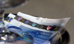 Plăți digitale în România: creștere anuală cu 56%