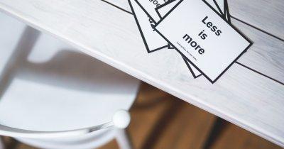 #Utile - Cum poți să creezi imagini virale pentru antreprenori