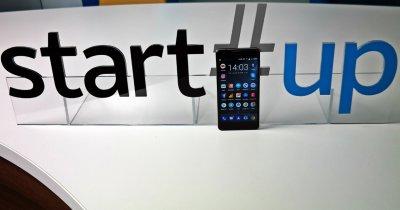 Review Nokia 6 - răsăritul finlandez e bun, dar plictisitor