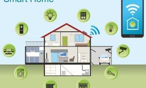 Aplicația care îți spune cât de sigură este casa ta inteligentă