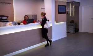 Cum poate deveni banca un ajutor pentru business-ul tău