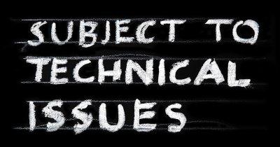 Cum testezi un produs înainte de a scrie o linie de cod