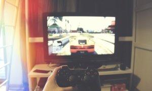 DEV.PLAY: Câți bani a generat industria de gaming din România