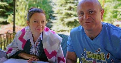 Ieșenii care educă copiii din întreaga lume: Povestea TraLaLa