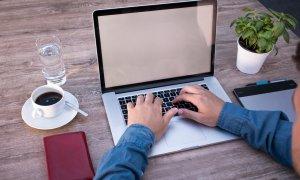 Cum să te raportezi la bani dacă devii antreprenor de succes