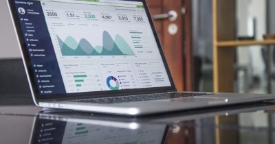 Viziunea unui investitor și cât de important e să cunoști oameni