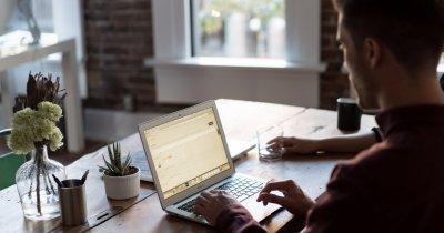 Productivitatea ta poate să crească prin aceste metode