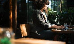 Afacerile create de femei, creștere mare în România față de Europa
