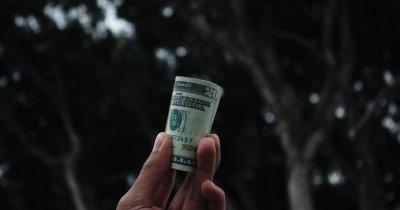 Start-Up Nation: primele afaceri care au primit credit punte de la BCR
