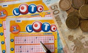 Ucraineano-românul care face loteria unde poți câștiga bitcoini