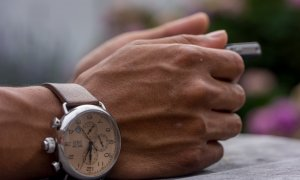 Uneltele care te fac mai productiv în timp record