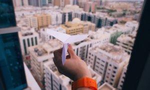 Video-uri care te ajută să treci peste teama de eșec într-o afacere