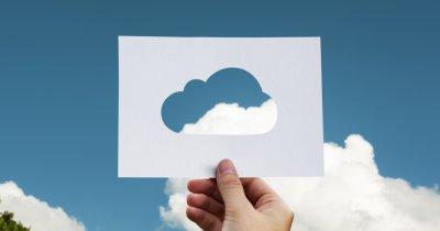 Huawei oferă 5GB de stocare în cloud posesorilor de smartphone-uri