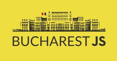 Ce limbaj vorbești? JavaScript de București