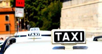 Taxify oferă iar tarife absurde: noul preț pe kilometru